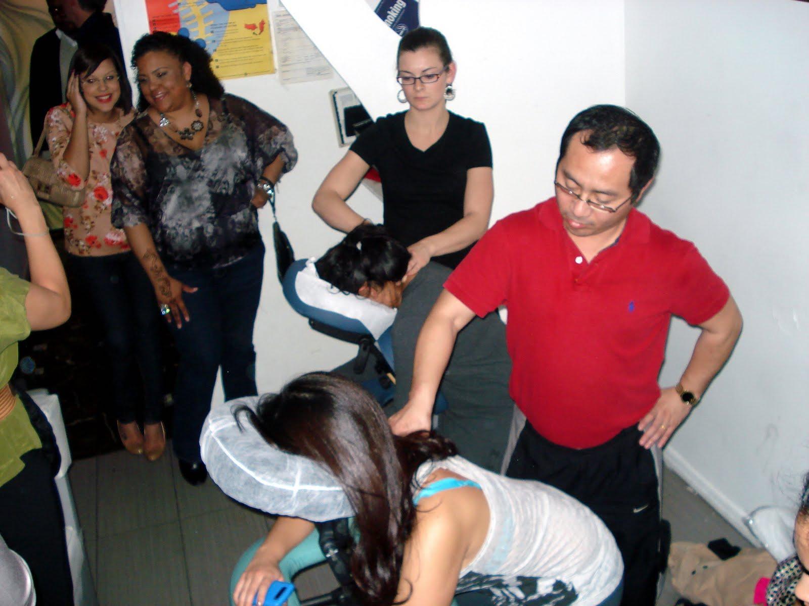 porn free massage gnesta