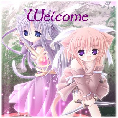 http://1.bp.blogspot.com/_wm6YxdorA-E/SdHuKCShkbI/AAAAAAAAAAc/Ew6roXnKwTs/s400/welcome.jpg