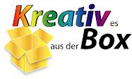 Kreatives-aus-der-box