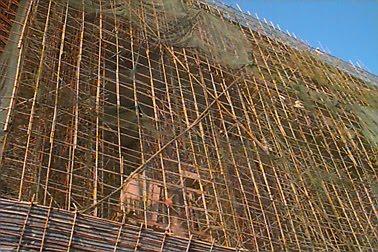 http://1.bp.blogspot.com/_wmEjJKtJYHs/SxVBXVuIrjI/AAAAAAAABss/kAwTFIEOfO0/s1600/scaffolding6.jpg