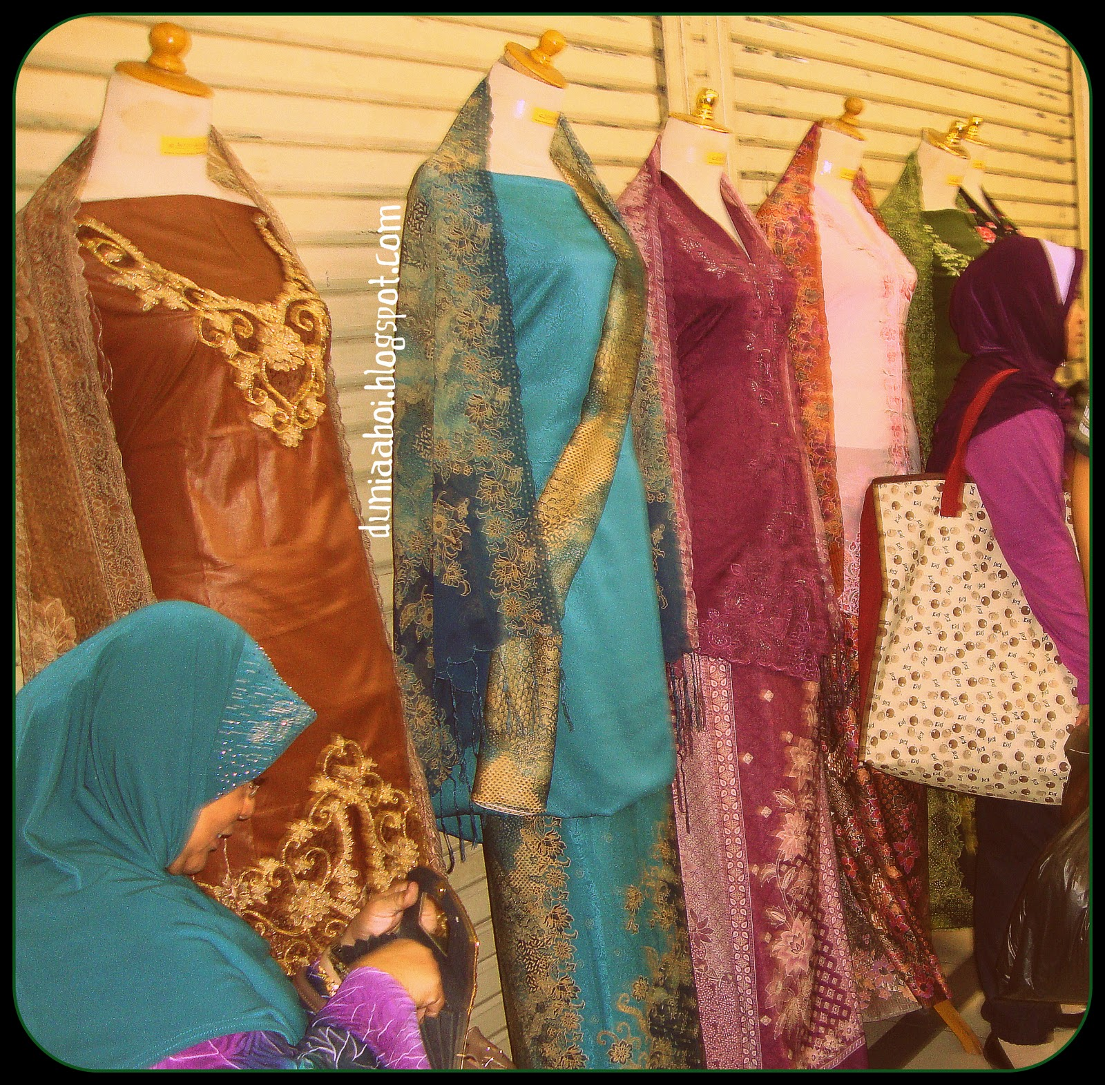 Baju murah pasar baru tas wanita murah toko tas online Baju gamis pasar baru bandung