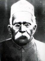 modern Hindi writer Mahavira Prasad