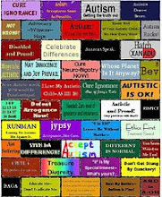 Wall against hate created by Asperger Square 8
