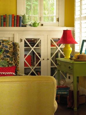 Mi casa el mueble detras del sofa - Alicatar cocina detras muebles ...
