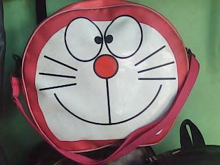 tas_sekolah_tk_Doraemon