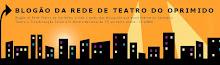 Blogao da Rede de Teatro do Oprimido