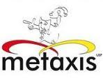 Metaxis - Brasil
