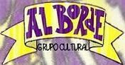 Grupo Al Borde