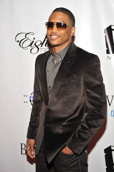 trey songz body pictures. hair trey songz body 2011
