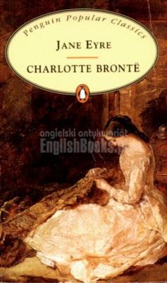 Clásicos de la Literatura Universal de todos los tiempos Bronte-jane%2520eyre
