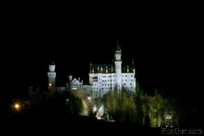 [Hotel-ritemail.blogspot.com4.jpg]