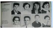 Class of 1957 - Part I
