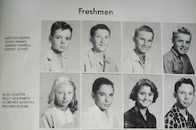 Class of 1959 - Part I