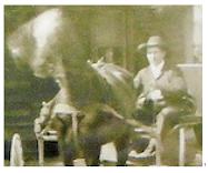Jack Jones [1856 - 1925] - Fall, 1905