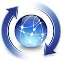 Asesorías Software