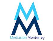 Estado de México. http://www.metepec.gob.mx/quimera/wf_Dia_19.aspx quimera