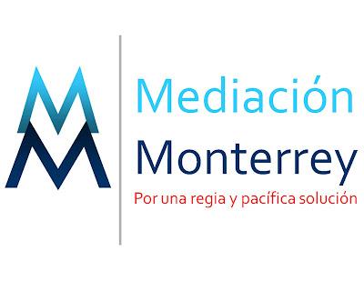 Mediaci n monterrey agosto 2009 for Mediacion penitenciaria