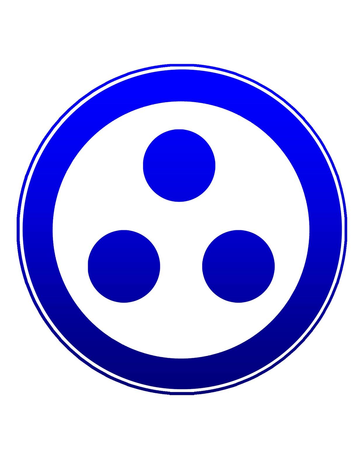 Cultura de Paz y No Violencia: Símbolos de Paz