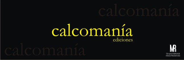 Calcomanía