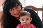 Me & My Baby Girl