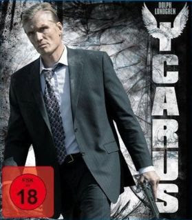Icarus Hollywood Movie