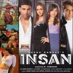 Insan Hindi Movie