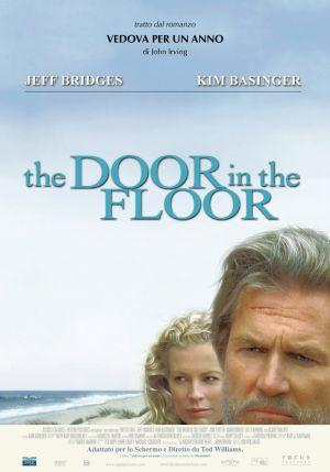 Door in the floor movie watch