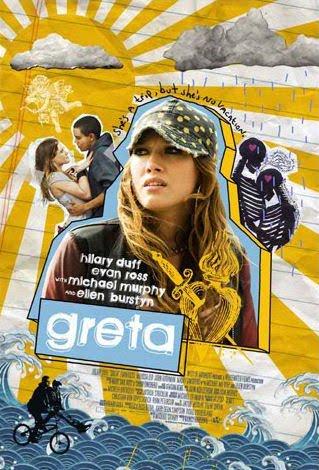 According To Greta Full Movie Megavideo