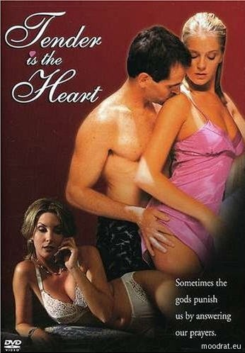 Killer Sex 2001 Hollywood Movie Watch Online