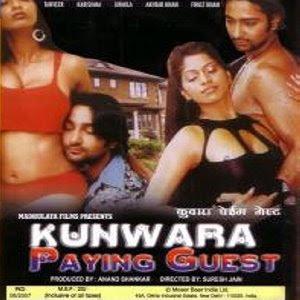 Kunwara Paying Guest