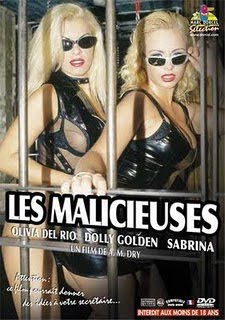 Les malicieuses