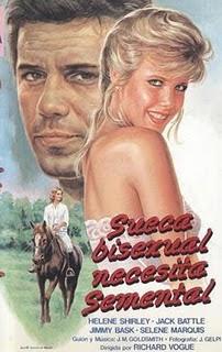 Sueca%2Bbisexual%2Bnecesita%2Bsemental%2B1982 Megavideo Link : Watch Online Full Movie