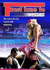 Fast Lane to Vegas Online http://www.movieslinksfree.com/2010/12/fast-lane-to-vegas-2000.html