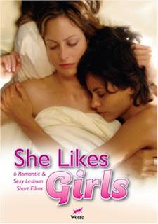 she likes girls  2007