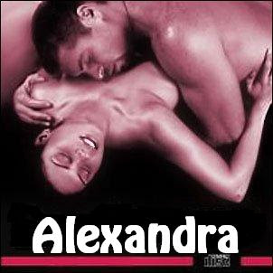 Alexandra%2B%25281983%2529 Megavideo Link : Watch Online Full Movie