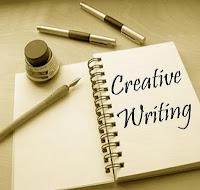 Membuat artikel blog