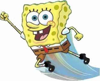 spongebob-bansp