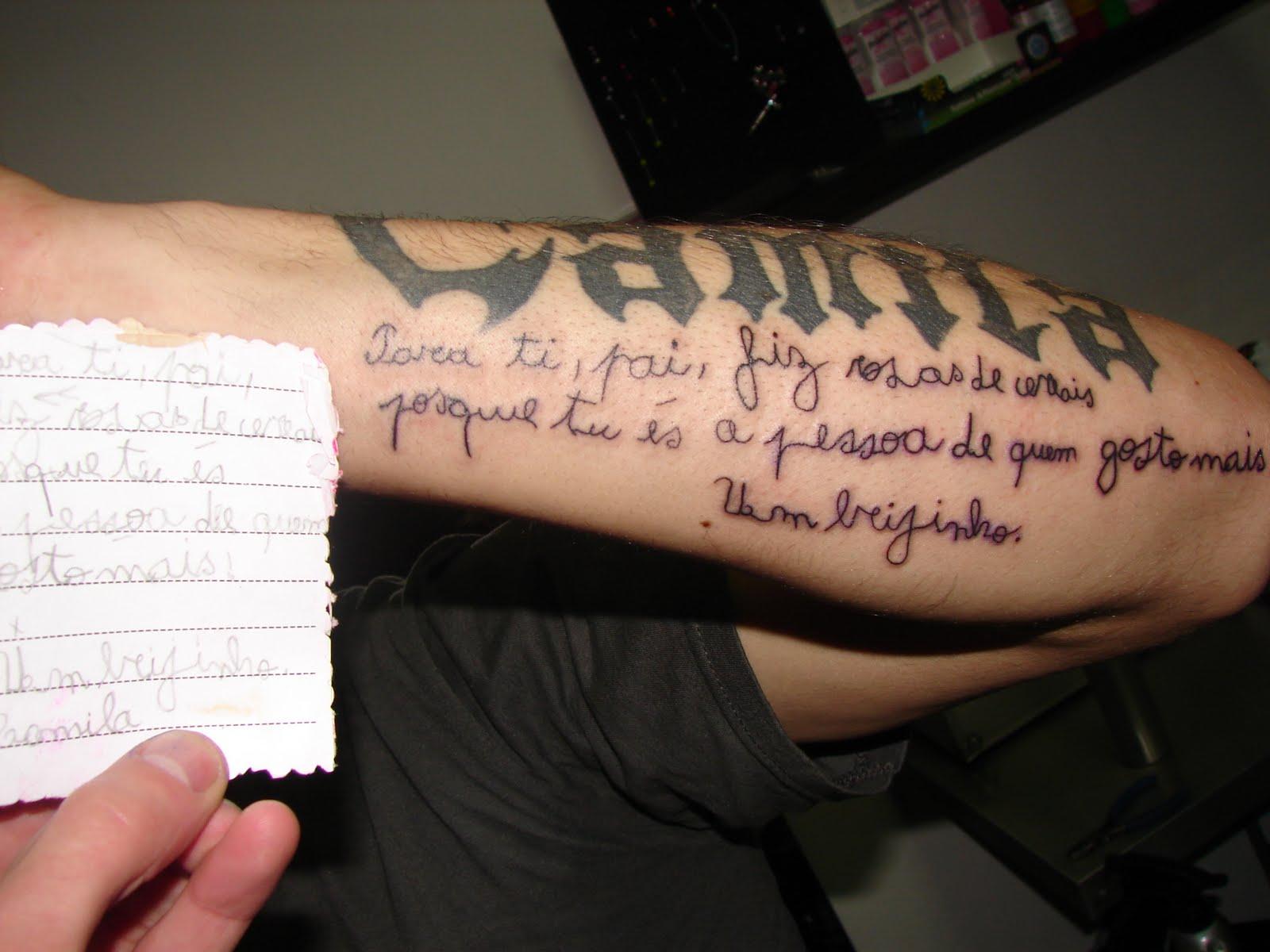 http://1.bp.blogspot.com/_wnXTZWQh1FY/TBvBJcmWMtI/AAAAAAAAAp4/o_g89cxxZ8k/s1600/my+tattoo+1452.JPG