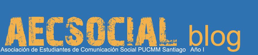 AECSOCIAL-blog