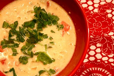 [mexican+chowder]