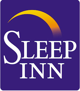 Photo 4 Sleep Inn & Suites