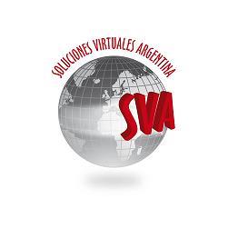 Soluciones Virtuales Argentina