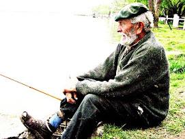 """""""Pescador de Ilusiones"""""""