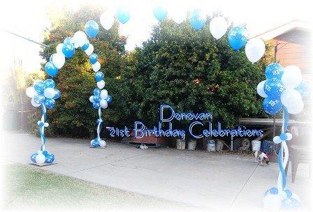 Donovan21st