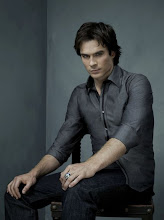 Vampire Diaries Hunks....
