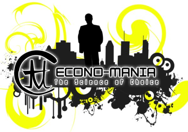Econo-Mania