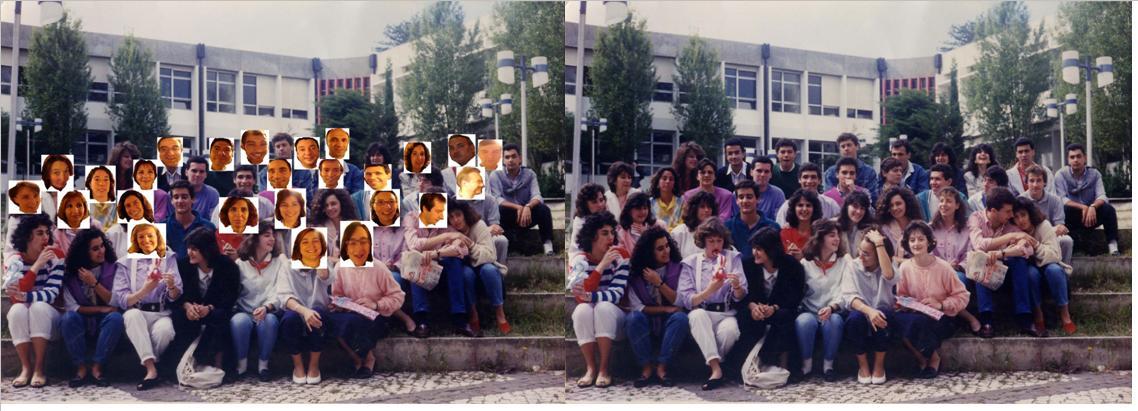 1987ISCTE1992OGE-TURMA3