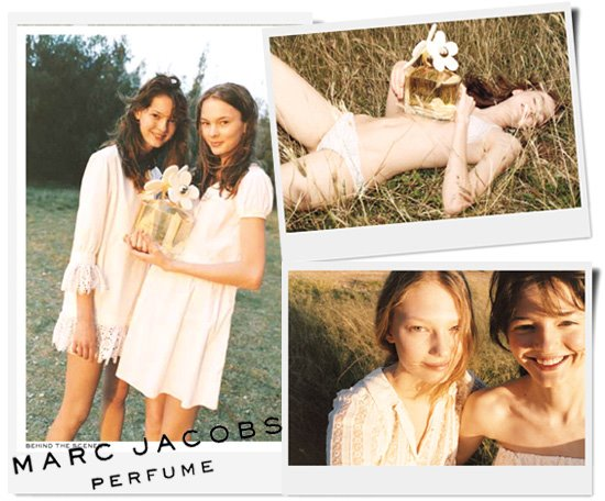 [Daisy+by+Marc+Jacobs]