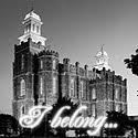 I belong