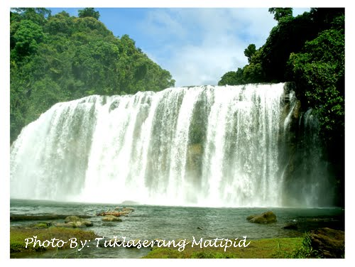 enchanted, river, hinatuan, surigao, del sur, tinuy-an, falls, bislig, summer, blog, contest, eee, pc